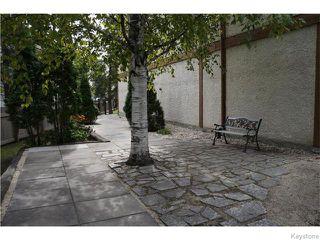 Photo 5: Vialoux Drive in Winnipeg: Condominium for sale (1F)  : MLS®# 1617662
