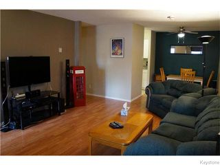 Photo 7: Vialoux Drive in Winnipeg: Condominium for sale (1F)  : MLS®# 1617662
