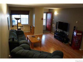 Photo 8: Vialoux Drive in Winnipeg: Condominium for sale (1F)  : MLS®# 1617662