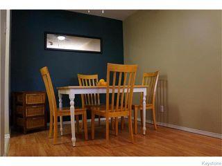 Photo 9: Vialoux Drive in Winnipeg: Condominium for sale (1F)  : MLS®# 1617662