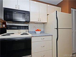 Photo 11: 308 929 Esquimalt Rd in VICTORIA: Es Old Esquimalt Condo Apartment for sale (Esquimalt)  : MLS®# 736713