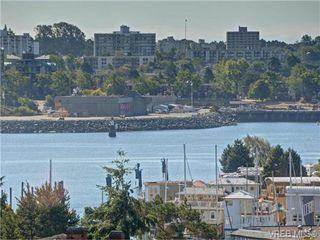Photo 20: 308 929 Esquimalt Rd in VICTORIA: Es Old Esquimalt Condo Apartment for sale (Esquimalt)  : MLS®# 736713