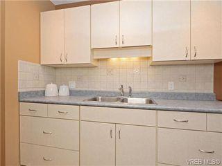 Photo 9: 308 929 Esquimalt Rd in VICTORIA: Es Old Esquimalt Condo Apartment for sale (Esquimalt)  : MLS®# 736713
