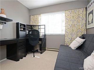 Photo 15: 308 929 Esquimalt Rd in VICTORIA: Es Old Esquimalt Condo Apartment for sale (Esquimalt)  : MLS®# 736713