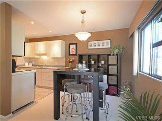 Photo 6: 308 929 Esquimalt Rd in VICTORIA: Es Old Esquimalt Condo Apartment for sale (Esquimalt)  : MLS®# 736713