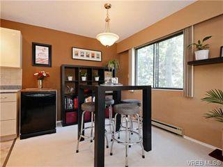 Photo 7: 308 929 Esquimalt Rd in VICTORIA: Es Old Esquimalt Condo Apartment for sale (Esquimalt)  : MLS®# 736713