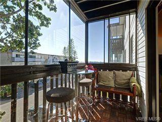 Photo 18: 308 929 Esquimalt Rd in VICTORIA: Es Old Esquimalt Condo Apartment for sale (Esquimalt)  : MLS®# 736713