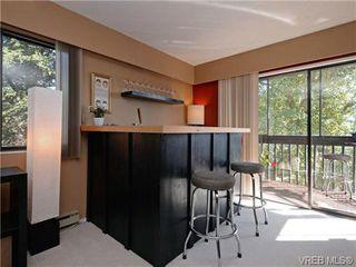 Photo 5: 308 929 Esquimalt Rd in VICTORIA: Es Old Esquimalt Condo Apartment for sale (Esquimalt)  : MLS®# 736713