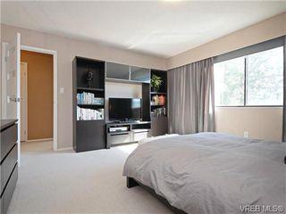 Photo 13: 308 929 Esquimalt Rd in VICTORIA: Es Old Esquimalt Condo Apartment for sale (Esquimalt)  : MLS®# 736713