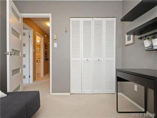 Photo 16: 308 929 Esquimalt Rd in VICTORIA: Es Old Esquimalt Condo Apartment for sale (Esquimalt)  : MLS®# 736713