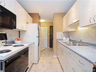 Photo 8: 308 929 Esquimalt Rd in VICTORIA: Es Old Esquimalt Condo Apartment for sale (Esquimalt)  : MLS®# 736713