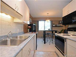 Photo 10: 308 929 Esquimalt Rd in VICTORIA: Es Old Esquimalt Condo Apartment for sale (Esquimalt)  : MLS®# 736713