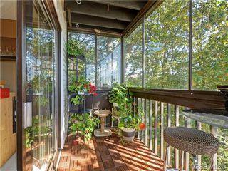 Photo 19: 308 929 Esquimalt Rd in VICTORIA: Es Old Esquimalt Condo Apartment for sale (Esquimalt)  : MLS®# 736713