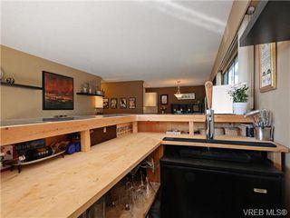 Photo 17: 308 929 Esquimalt Rd in VICTORIA: Es Old Esquimalt Condo Apartment for sale (Esquimalt)  : MLS®# 736713