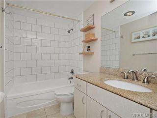 Photo 14: 308 929 Esquimalt Rd in VICTORIA: Es Old Esquimalt Condo Apartment for sale (Esquimalt)  : MLS®# 736713