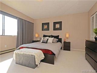 Photo 12: 308 929 Esquimalt Rd in VICTORIA: Es Old Esquimalt Condo Apartment for sale (Esquimalt)  : MLS®# 736713