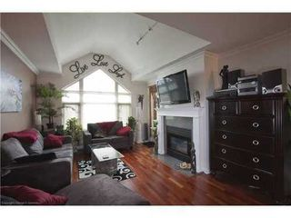 Photo 2: 407 7326 ANTRIM Ave: Metrotown Home for sale ()  : MLS®# V877317