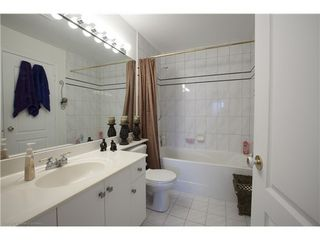 Photo 9: 407 7326 ANTRIM Ave: Metrotown Home for sale ()  : MLS®# V877317