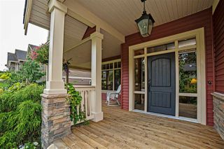 Photo 2: 8591 FRIPP Terrace in Mission: Hatzic House for sale : MLS®# R2091079