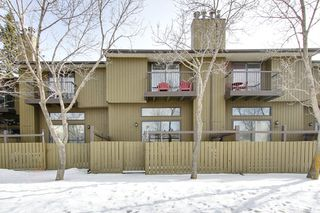 Photo 16: 417 63 Avenue SW in Lakeview Green 2: Townhouse for sale : MLS®# C3605337