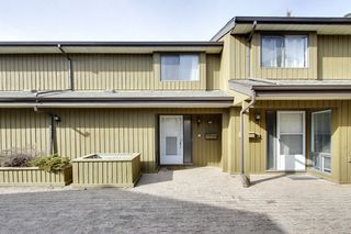 Photo 15: 417 63 Avenue SW in Lakeview Green 2: Townhouse for sale : MLS®# C3605337