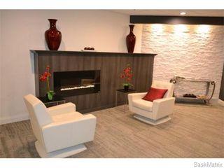 Photo 12: 803 611 University Drive in Saskatoon: Nutana Complex for sale (Saskatoon Area 02)  : MLS®# 585796
