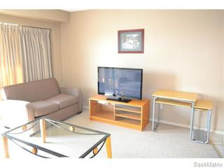Photo 6: 803 611 University Drive in Saskatoon: Nutana Complex for sale (Saskatoon Area 02)  : MLS®# 585796