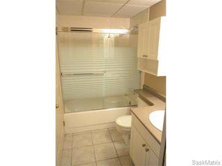 Photo 10: 803 611 University Drive in Saskatoon: Nutana Complex for sale (Saskatoon Area 02)  : MLS®# 585796