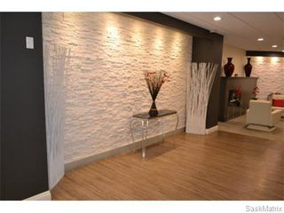 Photo 11: 803 611 University Drive in Saskatoon: Nutana Complex for sale (Saskatoon Area 02)  : MLS®# 585796