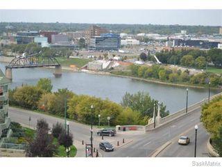 Photo 15: 803 611 University Drive in Saskatoon: Nutana Complex for sale (Saskatoon Area 02)  : MLS®# 585796