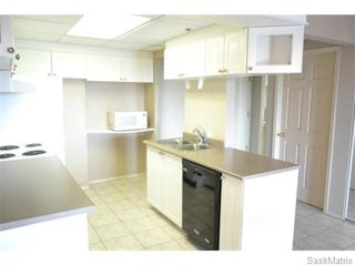 Photo 2: 803 611 University Drive in Saskatoon: Nutana Complex for sale (Saskatoon Area 02)  : MLS®# 585796
