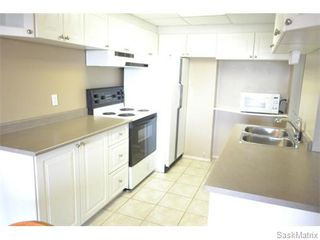 Photo 3: 803 611 University Drive in Saskatoon: Nutana Complex for sale (Saskatoon Area 02)  : MLS®# 585796