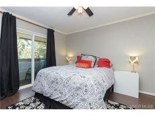 Photo 12: 44 2771 Spencer Rd in VICTORIA: La Langford Proper Row/Townhouse for sale (Langford)  : MLS®# 741790