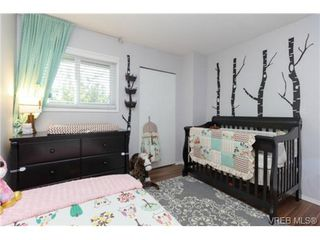 Photo 13: 44 2771 Spencer Rd in VICTORIA: La Langford Proper Row/Townhouse for sale (Langford)  : MLS®# 741790