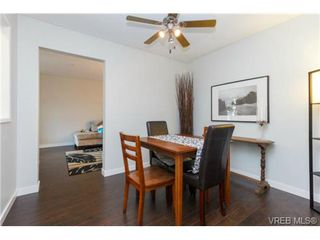 Photo 6: 44 2771 Spencer Rd in VICTORIA: La Langford Proper Row/Townhouse for sale (Langford)  : MLS®# 741790
