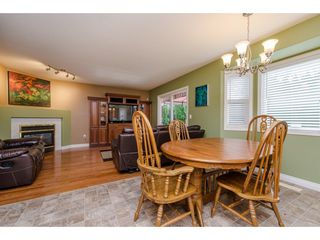 Photo 8: 34760 MILLSTONE Way in Abbotsford: Abbotsford East House for sale : MLS®# R2120507