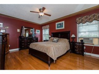 Photo 11: 34760 MILLSTONE Way in Abbotsford: Abbotsford East House for sale : MLS®# R2120507