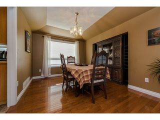Photo 4: 34760 MILLSTONE Way in Abbotsford: Abbotsford East House for sale : MLS®# R2120507
