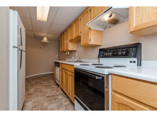 Photo 17: 34760 MILLSTONE Way in Abbotsford: Abbotsford East House for sale : MLS®# R2120507