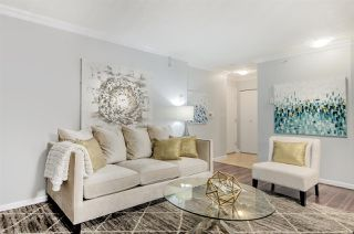 "Photo 1: 1203 928 RICHARDS Street in Vancouver: Yaletown Condo for sale in ""The Savoy"" (Vancouver West)  : MLS®# R2123368"