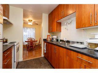 Photo 7: 118 290 Regina Avenue in WESTBANK: SW Tillicum Condo Apartment for sale (Saanich West)  : MLS®# 372286
