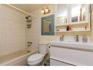 Photo 9: 118 290 Regina Avenue in WESTBANK: SW Tillicum Condo Apartment for sale (Saanich West)  : MLS®# 372286