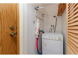 Photo 12: 118 290 Regina Avenue in WESTBANK: SW Tillicum Condo Apartment for sale (Saanich West)  : MLS®# 372286