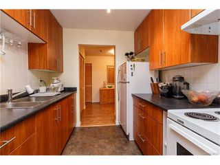 Photo 8: 118 290 Regina Avenue in WESTBANK: SW Tillicum Condo Apartment for sale (Saanich West)  : MLS®# 372286