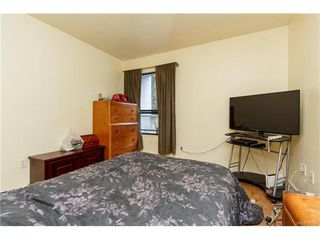Photo 10: 118 290 Regina Avenue in WESTBANK: SW Tillicum Condo Apartment for sale (Saanich West)  : MLS®# 372286