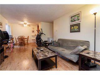 Photo 5: 118 290 Regina Avenue in WESTBANK: SW Tillicum Condo Apartment for sale (Saanich West)  : MLS®# 372286