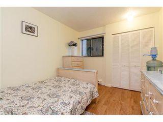 Photo 11: 118 290 Regina Avenue in WESTBANK: SW Tillicum Condo Apartment for sale (Saanich West)  : MLS®# 372286