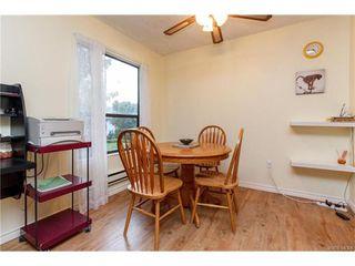 Photo 6: 118 290 Regina Avenue in WESTBANK: SW Tillicum Condo Apartment for sale (Saanich West)  : MLS®# 372286