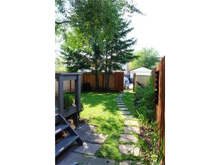 Photo 14: 95 Gull Lake Road in Winnipeg: Waverley Heights Residential for sale (1L)  : MLS®# 1630000