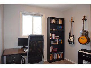Photo 8: 95 Gull Lake Road in Winnipeg: Waverley Heights Residential for sale (1L)  : MLS®# 1630000